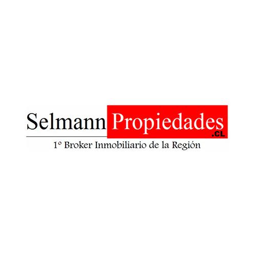 SELMANN PROPIEDADES