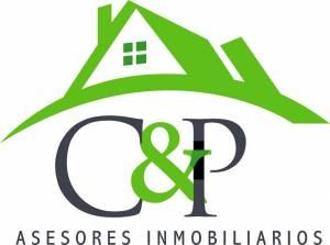 C & P ASESORIA INMOBILIARIA
