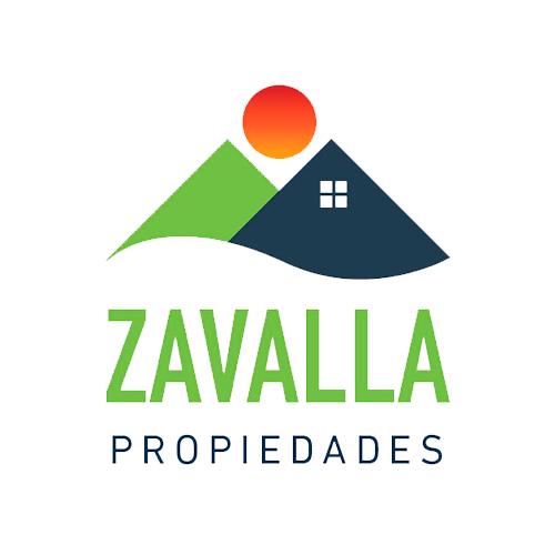 ZAVALLA PROPIEDADES
