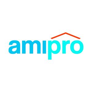 AMIPRO