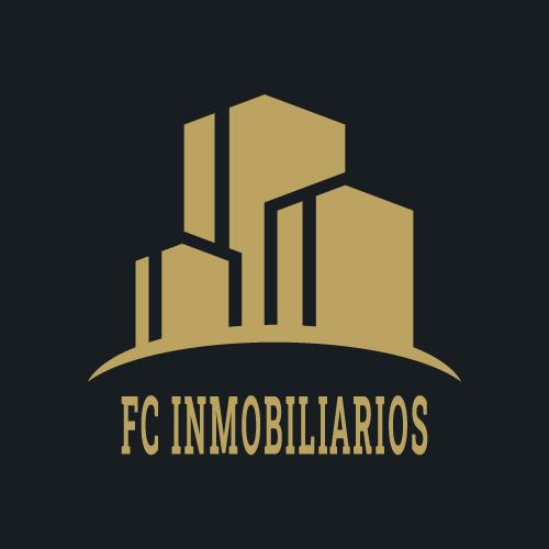 FC INMOBILIARIOS
