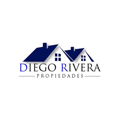 DIEGO RIVERA PROPIEDADES