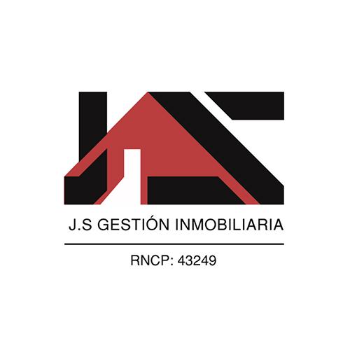 J.S GESTION INMOBILIARIA