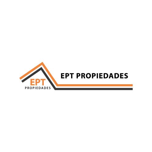 EPT PROPIEDADES