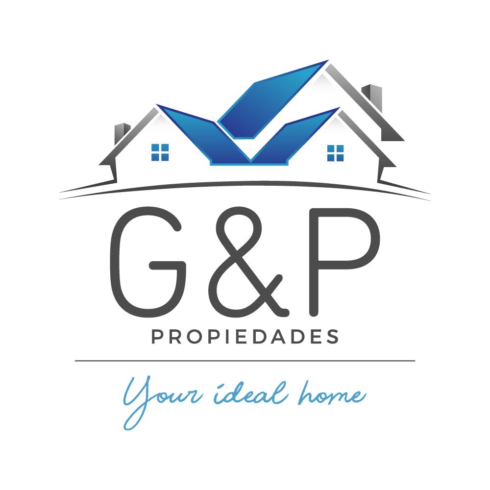 G & P PROPIEDADES YOUR IDEAL HOME