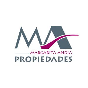 MARGARITA ANDIA PROPIEDADES