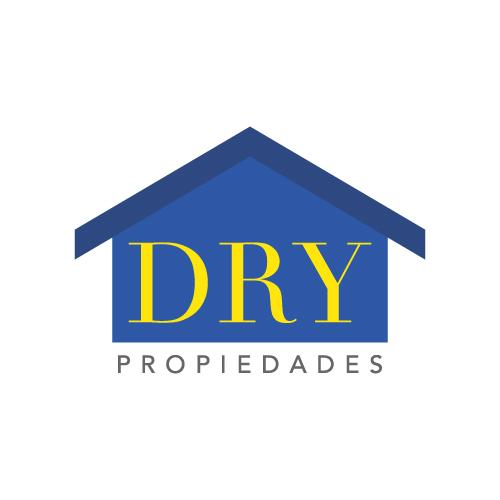 DRY PROPIEDADES
