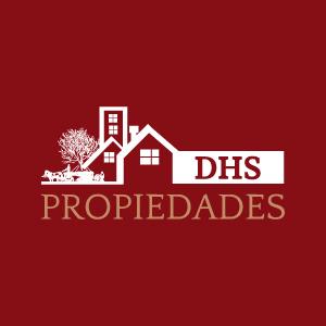 DHS PROPIEDADES