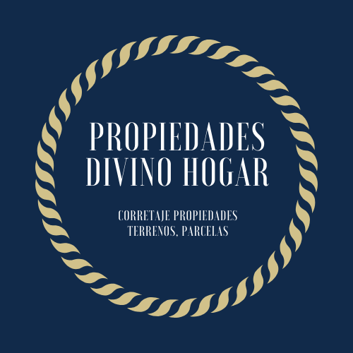DIVINO HOGAR PROPIEDADES