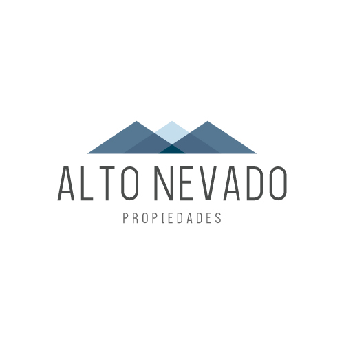 ALTO NEVADO PROPIEDADES