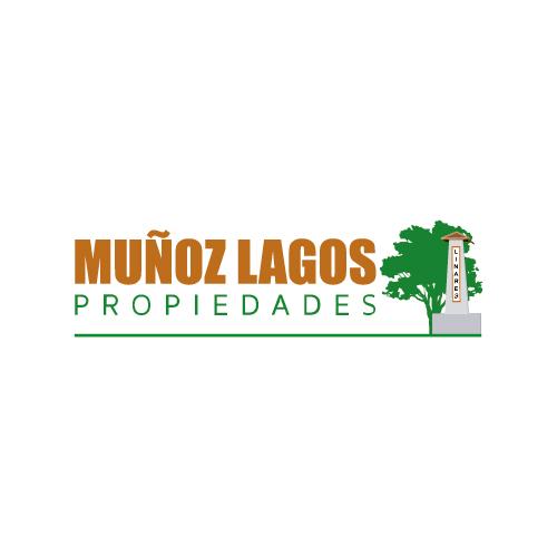 PROPIEDADES MUÑOZ LAGOS