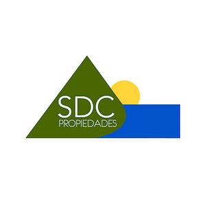 SANTA CRUZ DE COLCHAGUA PROPIEDADES