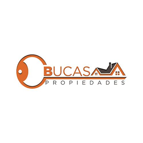 BUCAS PROPIEDADES