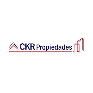 CKR PROPIEDADES