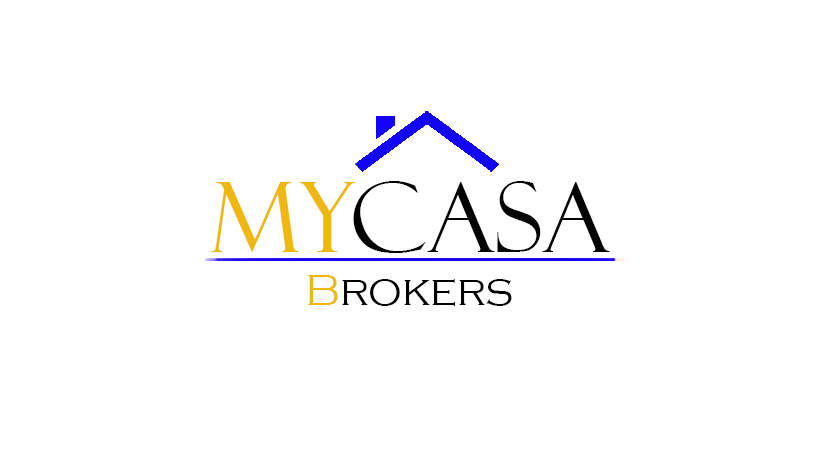 MYCASA BROKERS