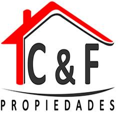CYF PROPIEDADES