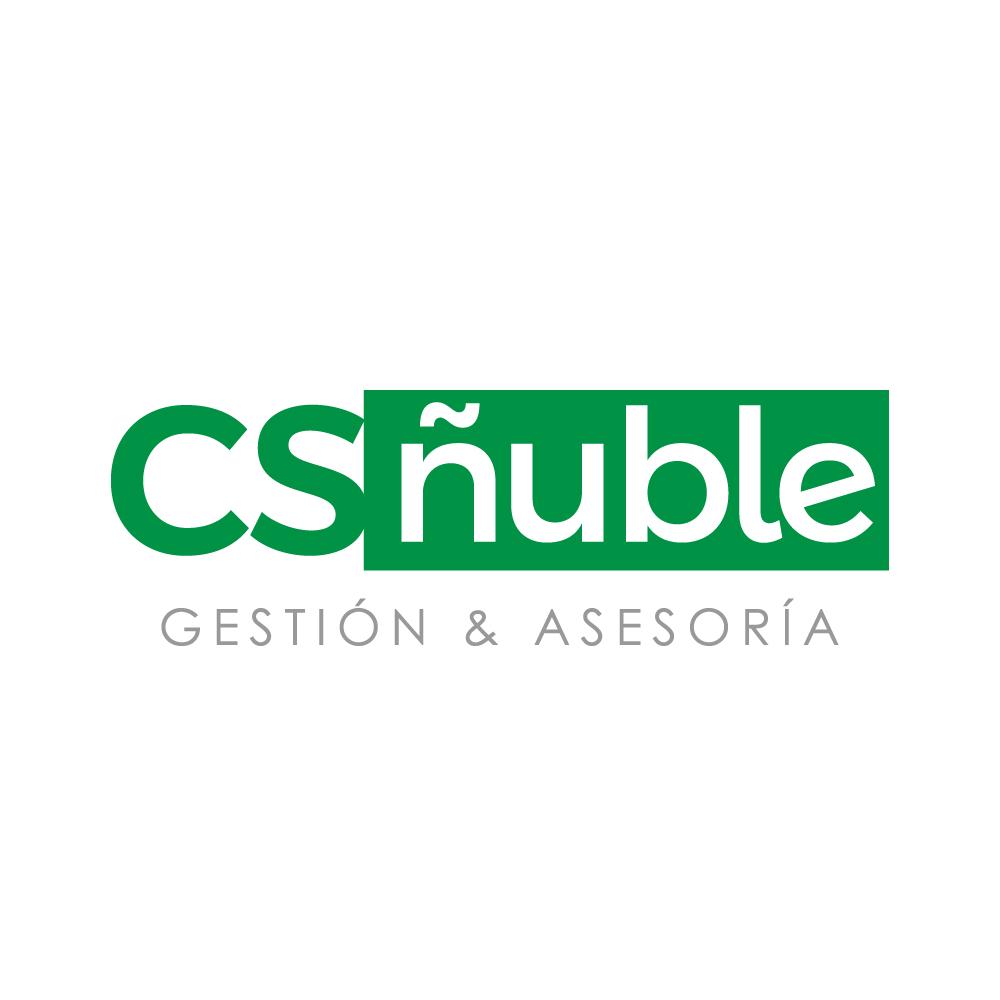 CS ÑUBLE GESTIÓN & ASESORÍA