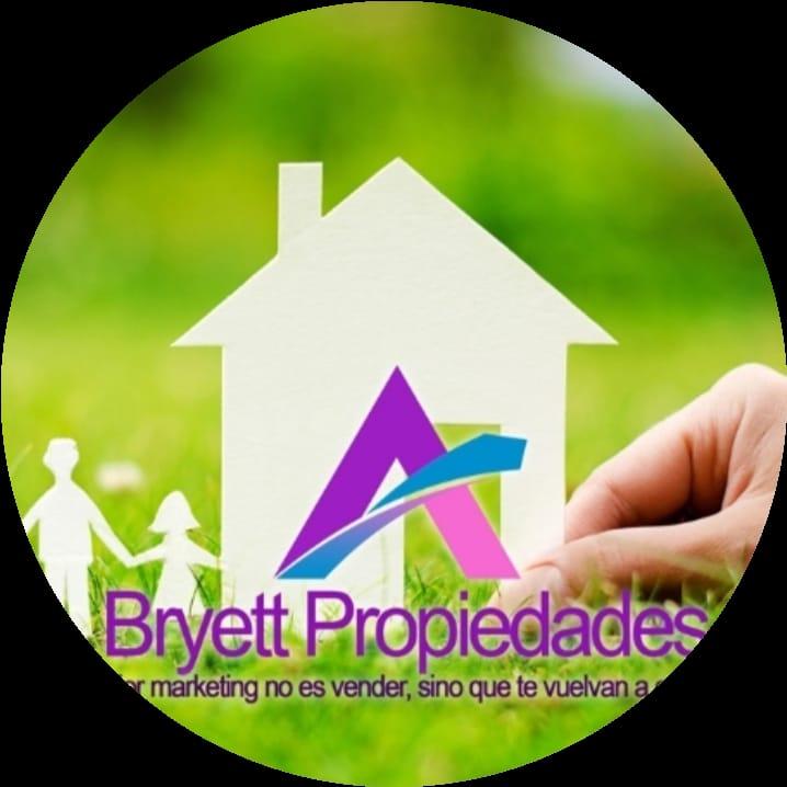 BRYETT PROPIEDADES
