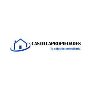 CASTILLA PROPIEDADES