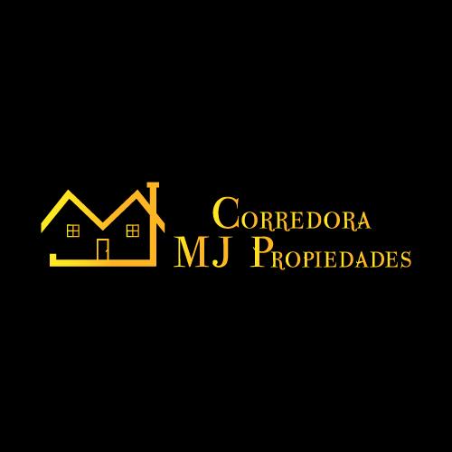 CORREDORA MJ PROPIEDADES