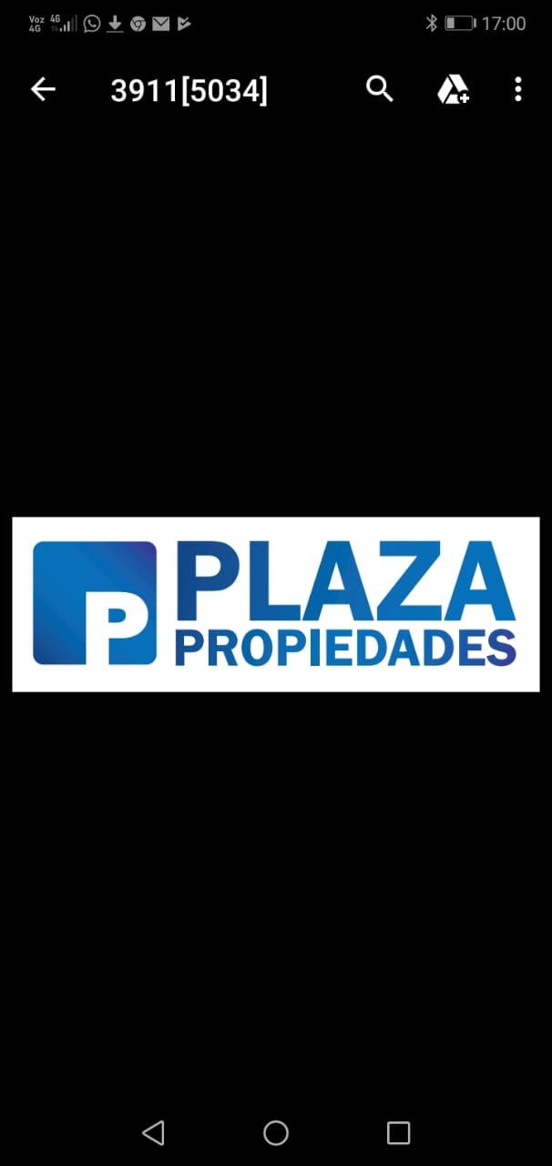 WWW.PLAZAPROPIEDADES.CL