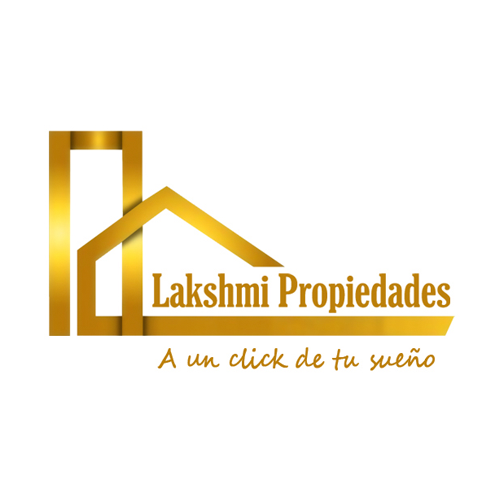 LAKSHMIPROPIEDADES
