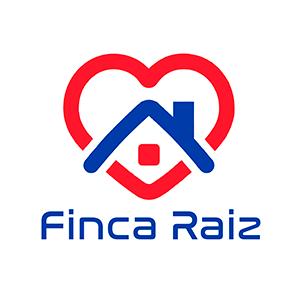 FINCA RAIZ SPA