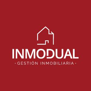 INMODUAL GESTIÓN INMOBILIARIA