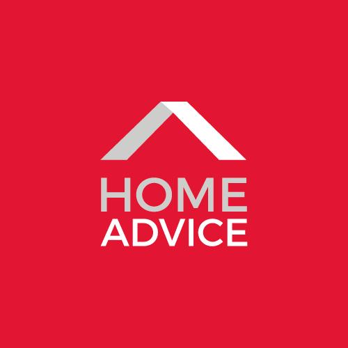 HOME ADVICE CORREDORA DE PROPIEDADES
