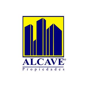 ALCAVE PROPIEDADES & GESTIÓN INMOBILIARIA LTDA