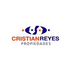 CRISTIAN REYES PROPIEDADES