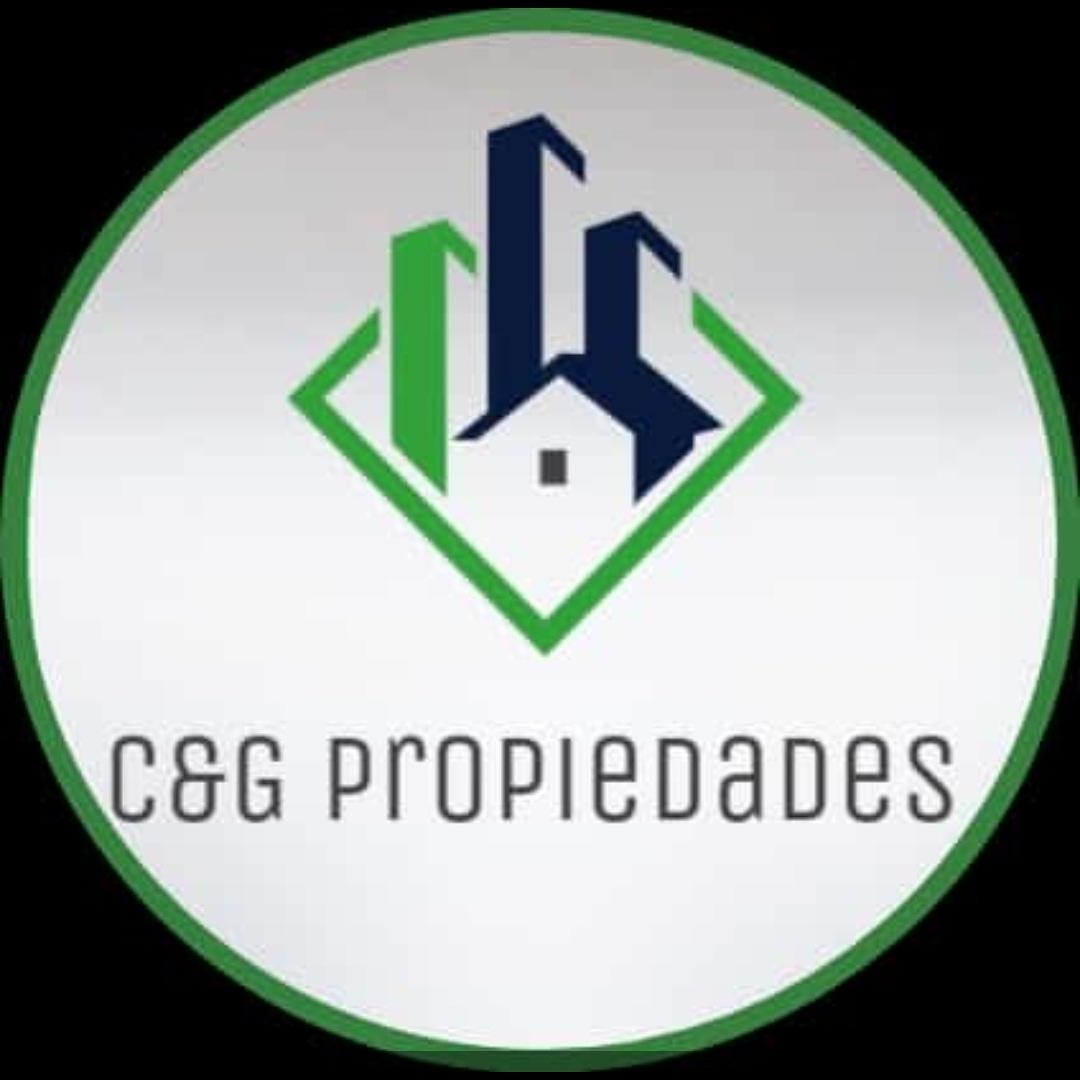 C & G PROPIEDADES