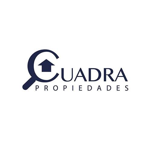 CUADRA PROPIEDADES