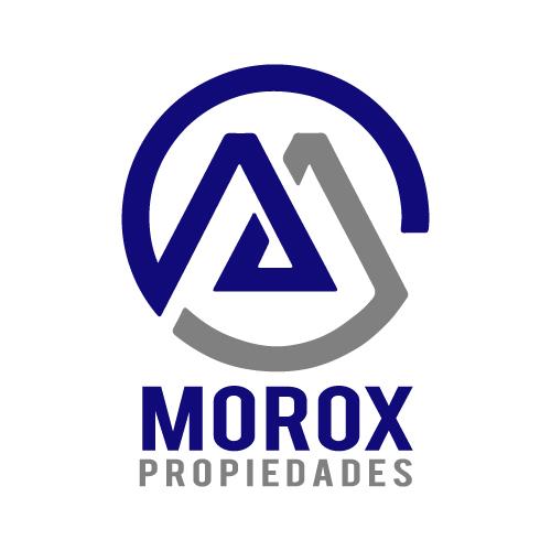 MOROX PROPIEDADES