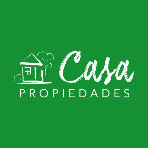 CASA PROPIEDADES