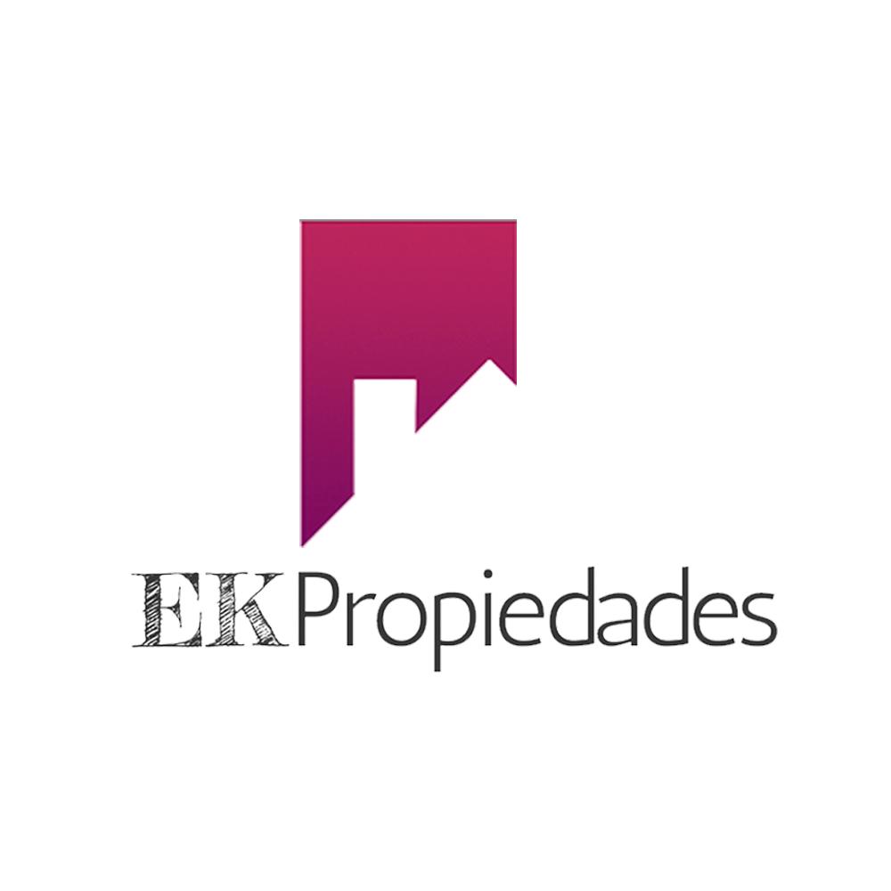 EK PROPIEDADES