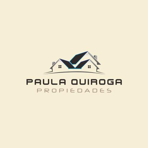 PAULA QUIROGA PROPIEDADES