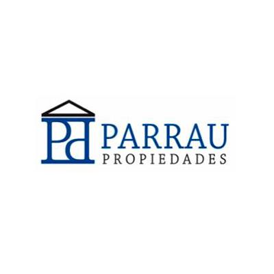 PARRAU PROPIEDADES