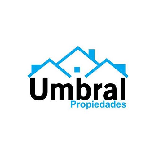 UMBRAL PROPIEDADES