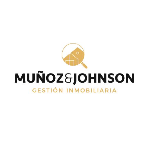 MUÑOZ & JOHNSON GESTIÓN INMOBILIARIA
