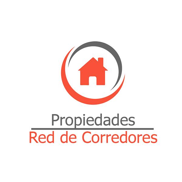RED DE CORREDORES