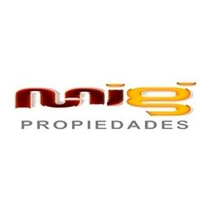 MIG PROPIEDADES