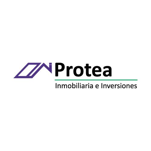 PROTEA INMOBILIARIA E INVERSIONES