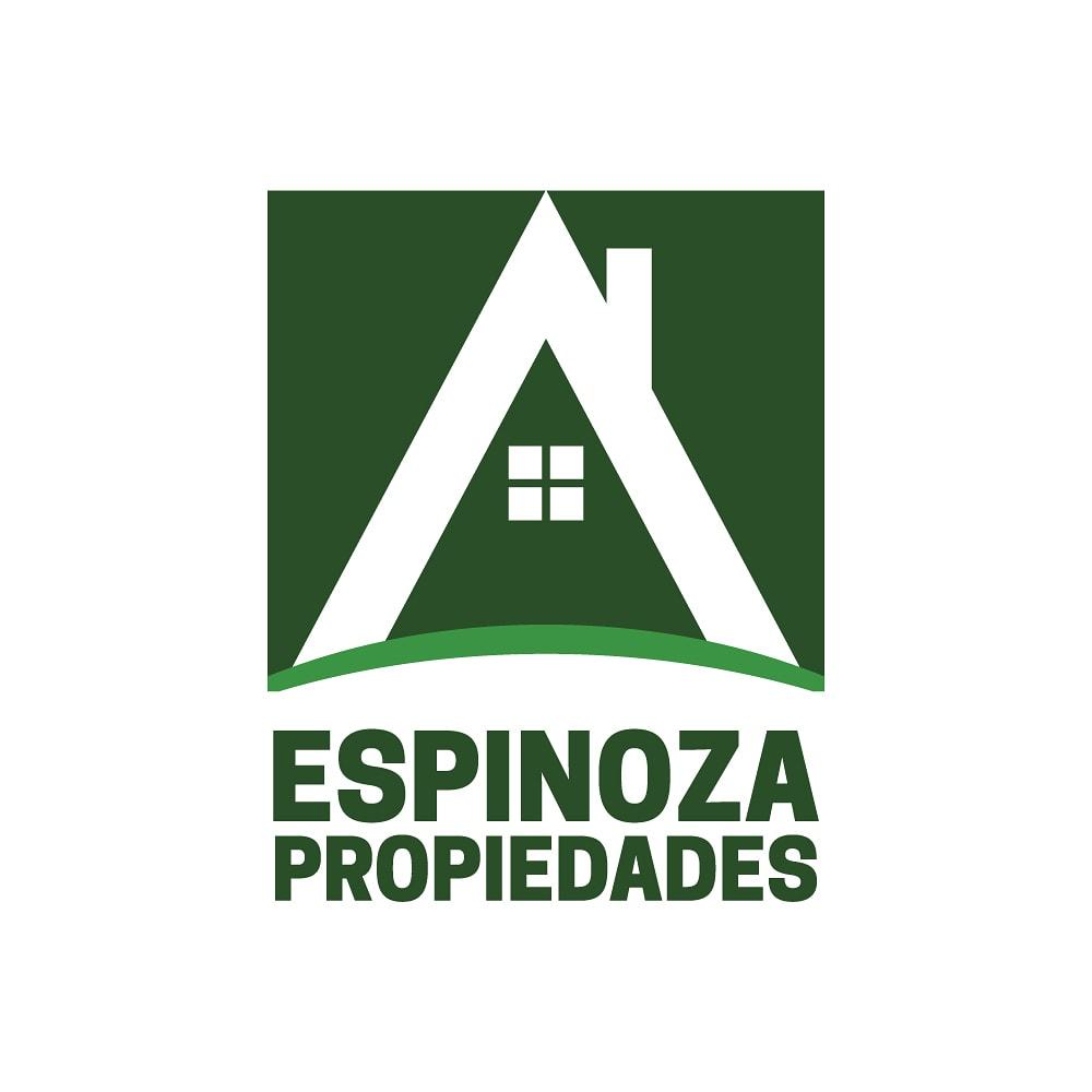 ESPINOZA PROPIEDADES
