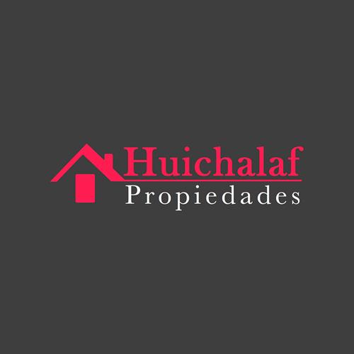 HUICHALAF PROPIEDADES