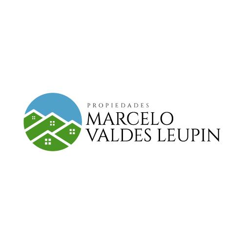 MARCELO VALDES LEUPIN PROPIEDADES