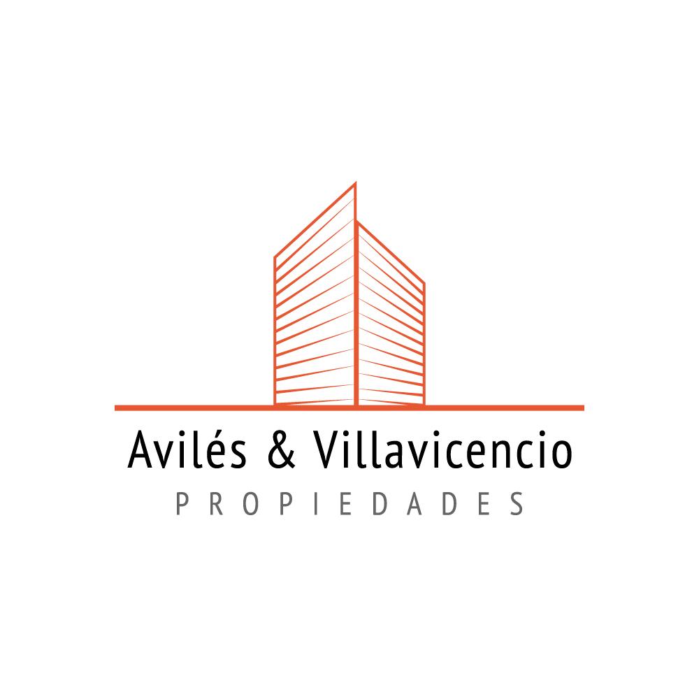 AVILÉS & VILLAVICENCIO PROPIEDADES