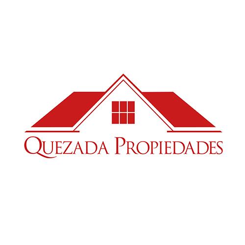 QUEZADA PROPIEDADES