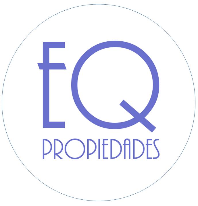 EQ PROPIEDADES