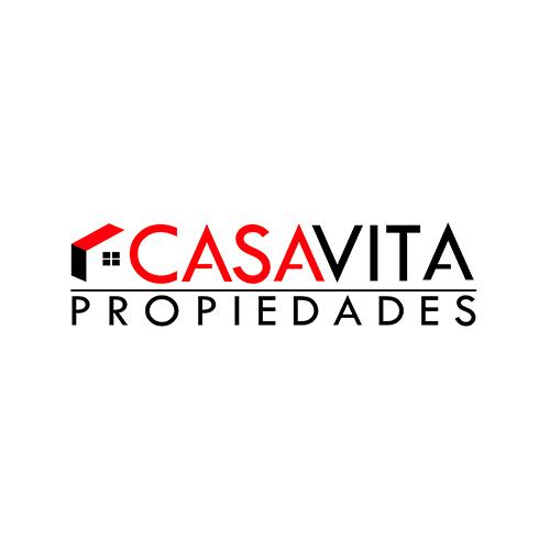 CASAVITA PROPIEDADES